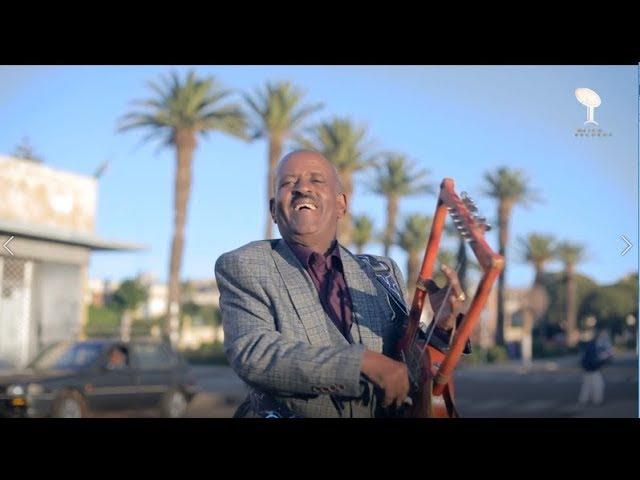 Teklinkiel Gebru(Wedi Gebru) – Zeb Zeb – New Eritrean Song 2019